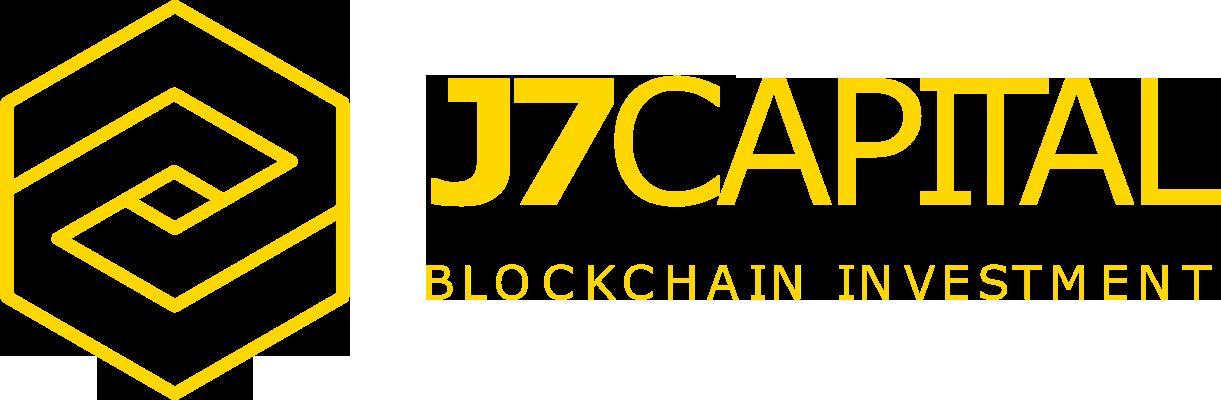 J7 Capital